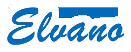 Elvano.nl Logo